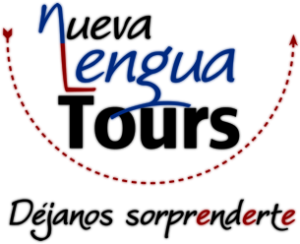 NuevaLenguaTours
